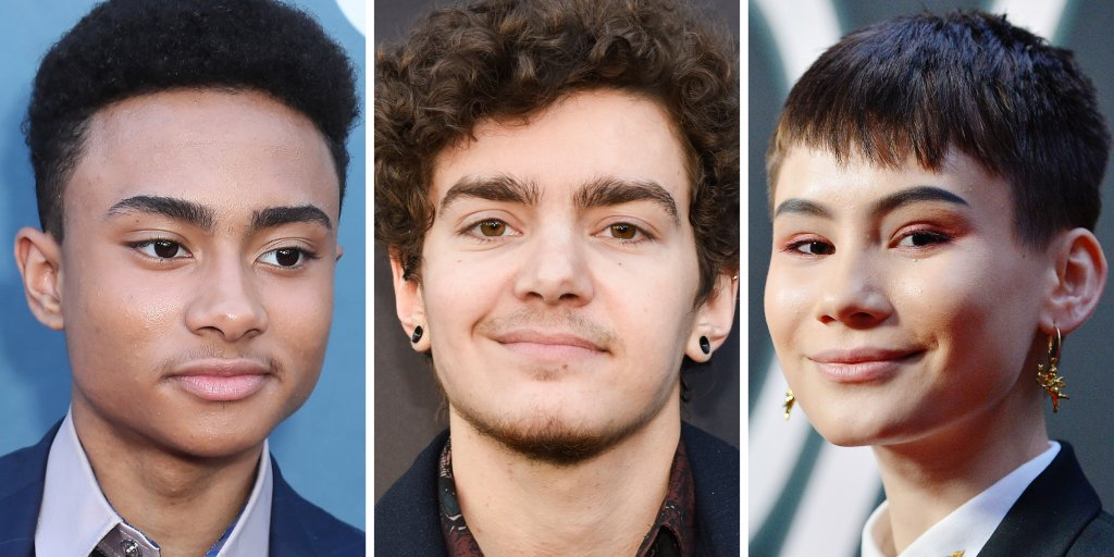 Before transgender and after celebrity 10 transgender