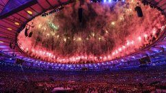 What to Know About the Tokyo Opening Ceremony
