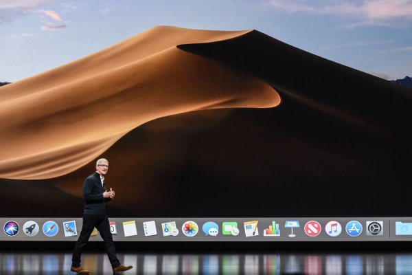 Why You Should Wait Before Installing Apple Macos Catalina