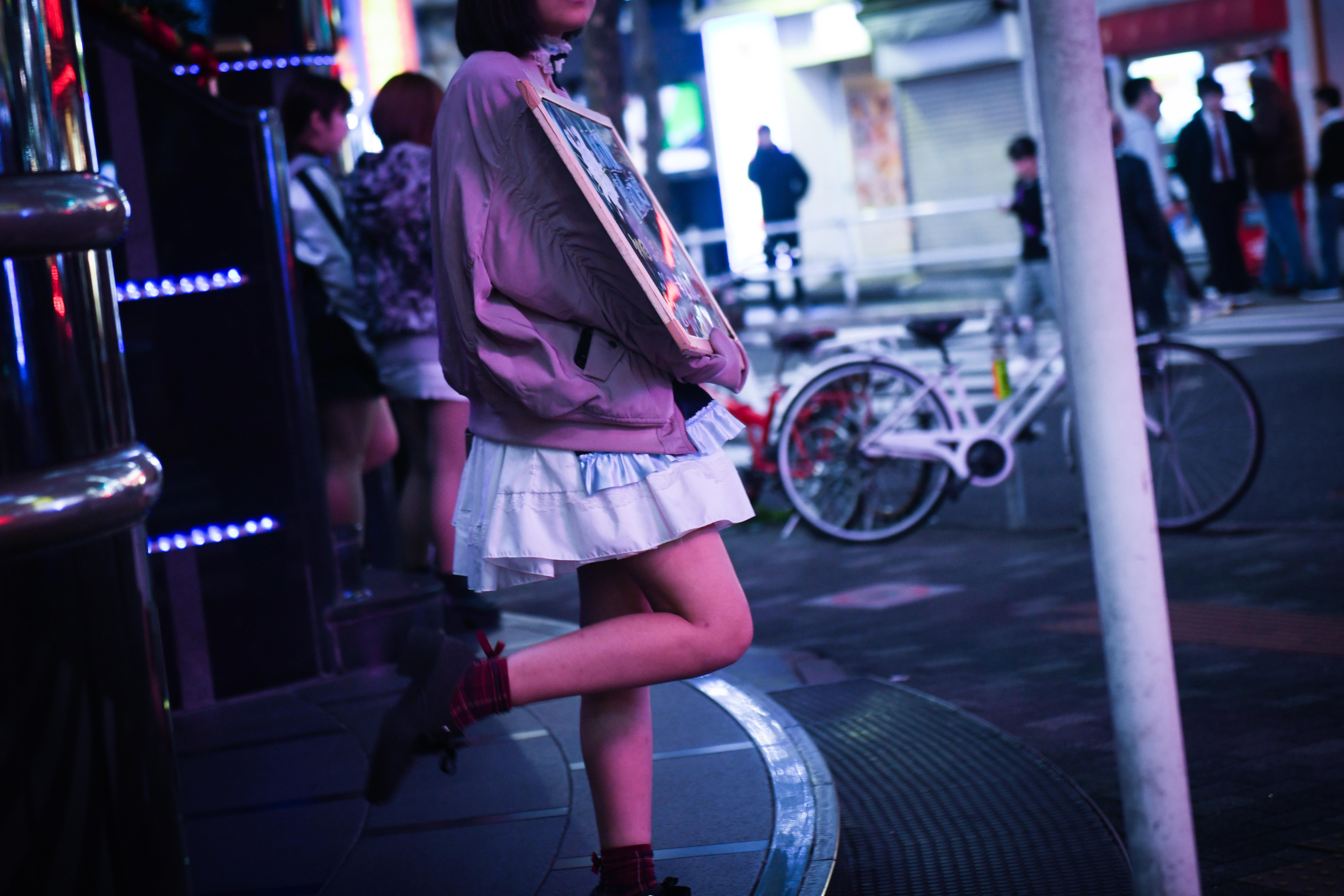 Non Nude Teen Эро Фото