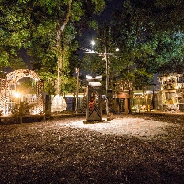 music-box-village-new-orleans-louisiana