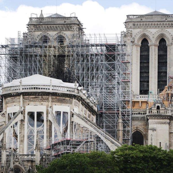 notre-dame-cathedral-paris-france