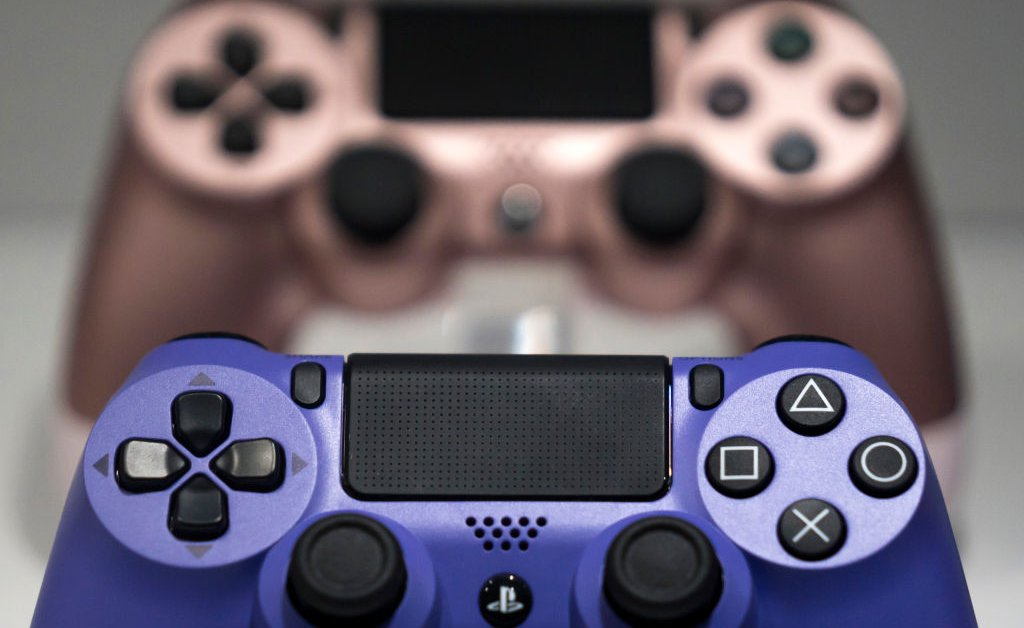 Playstation 4 Remote Play Setup Guide Time