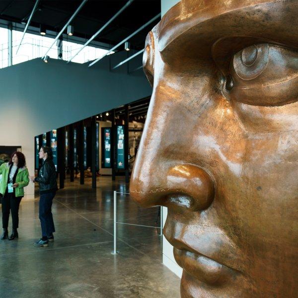 statue-of-liberty-museum-island-new-york