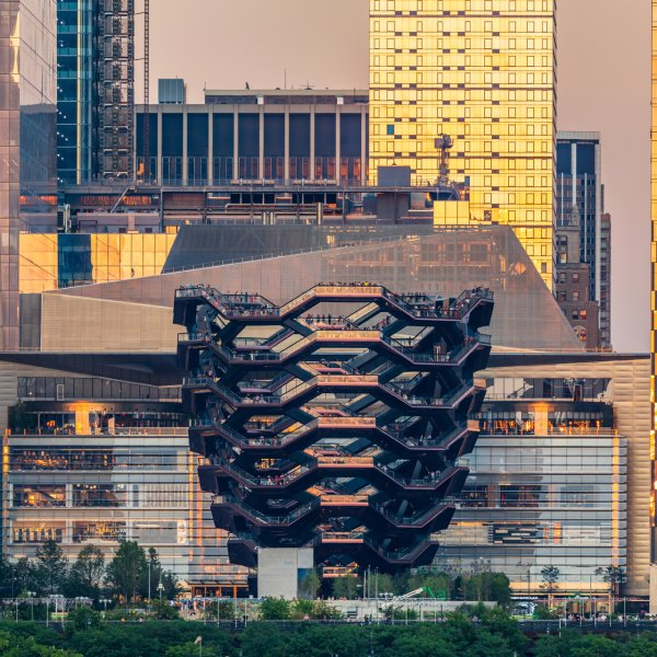 vessel-hudson-yards-new-york