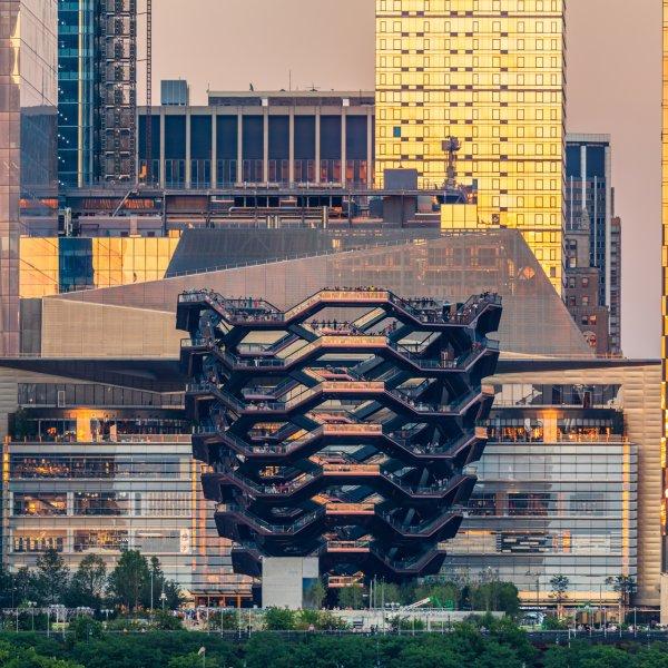 vessel-hudson-yards-new-york