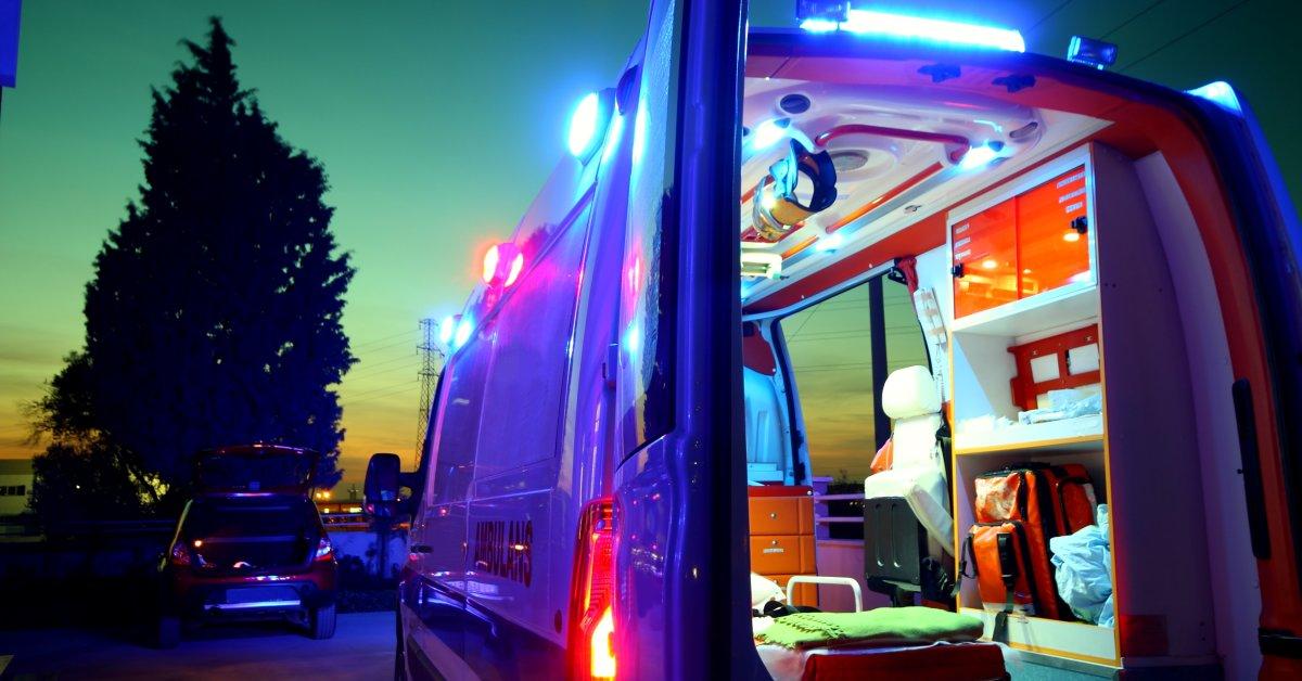 9-летний мальчик погиб в результате несчастного случая на охоте в Южной Каролине thumbnail