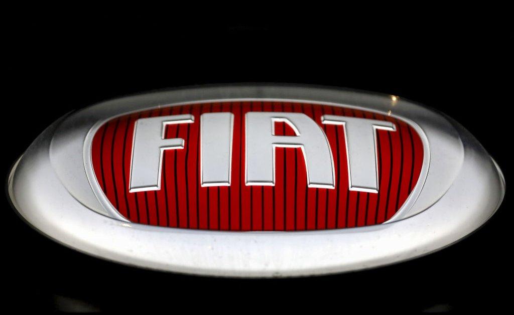 Fiat Chrysler заключил предварительный 4-летний контракт с Auto Union thumbnail