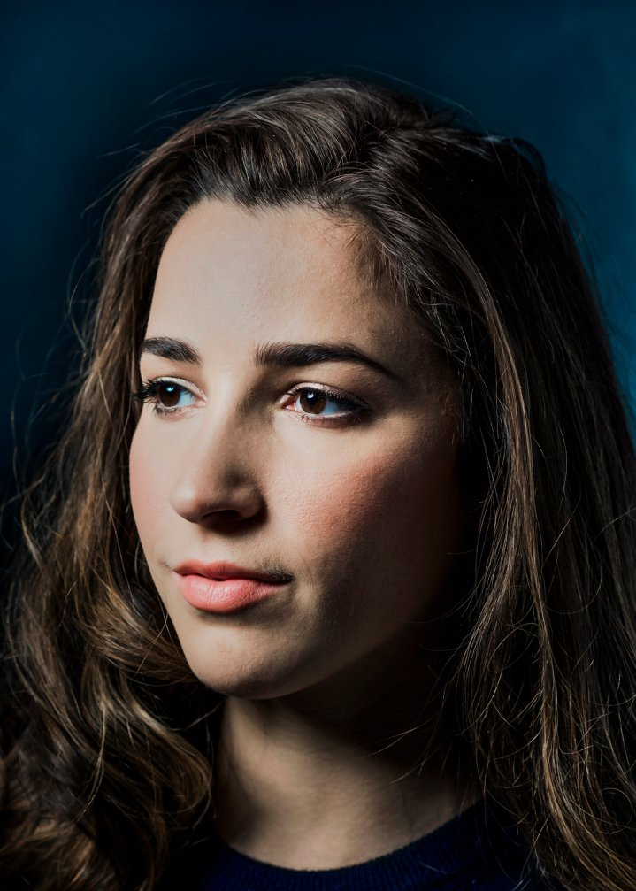 Aly-Raisman-TIME-100-Next