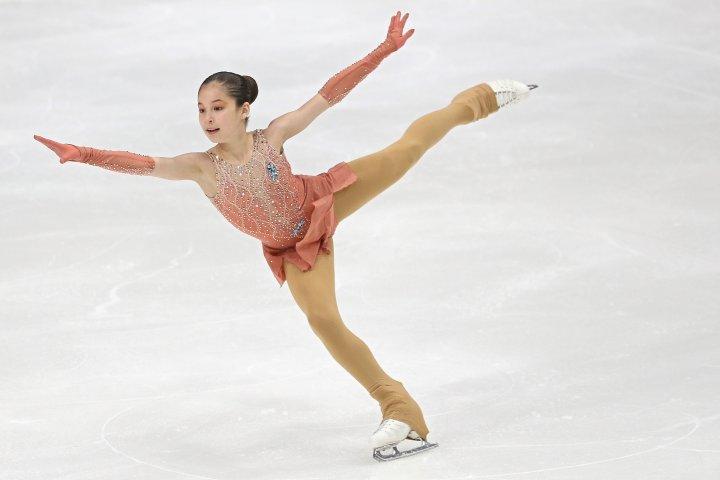 Alysa-Liu-TIME-100-Next