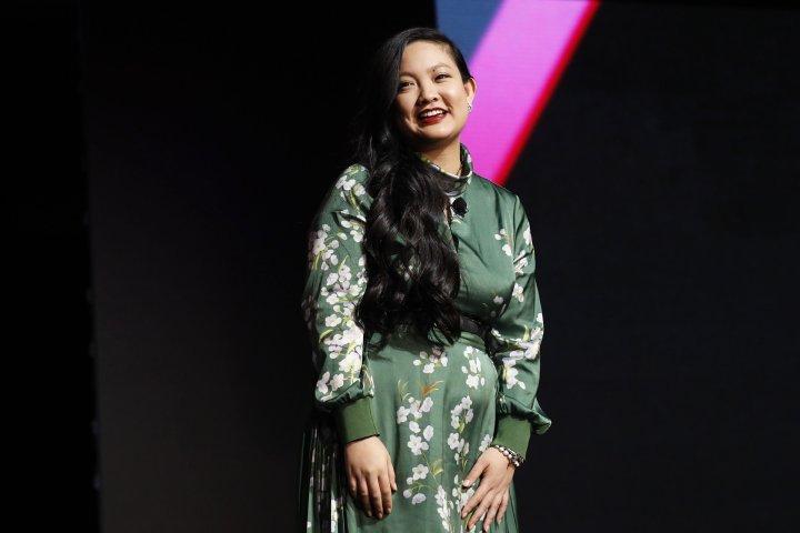 Amanda-Nguyen-TIME-100-Next