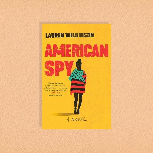 american-spy