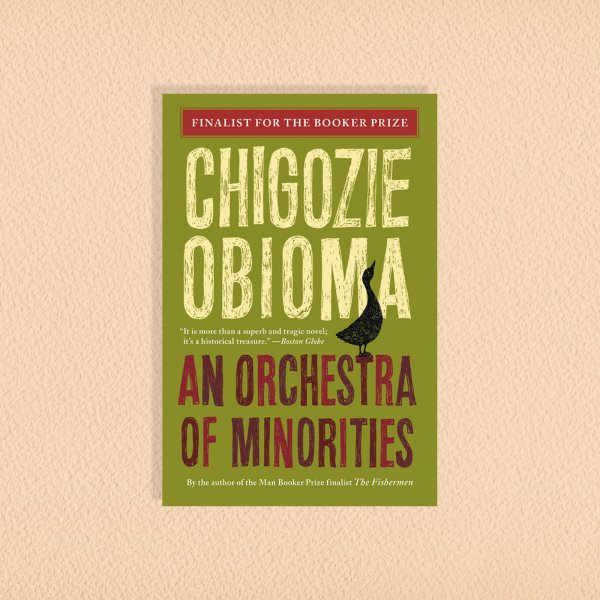 an-orchestra-of-minorities