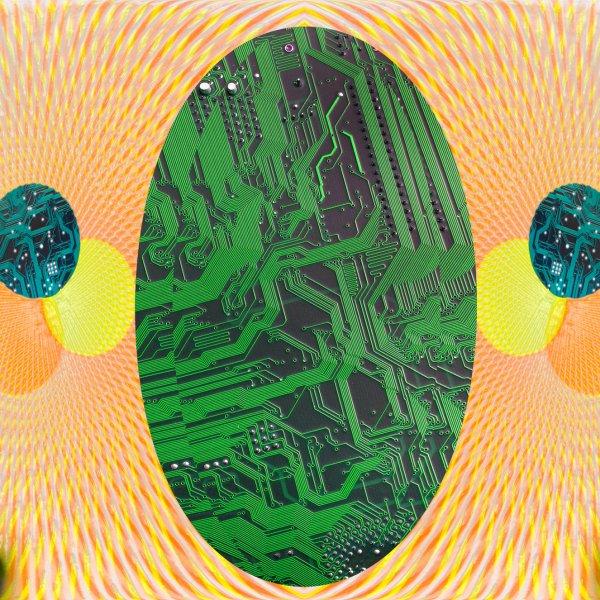 artificial-intelligence-psychiatry