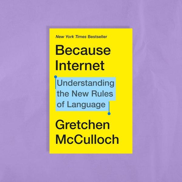 because-internet