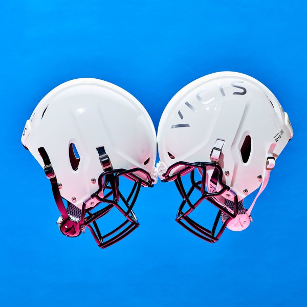 vicis-zero1-youth-football-helmet