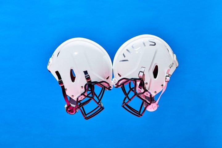 VICIS ZERO1 Youth Football Helmet