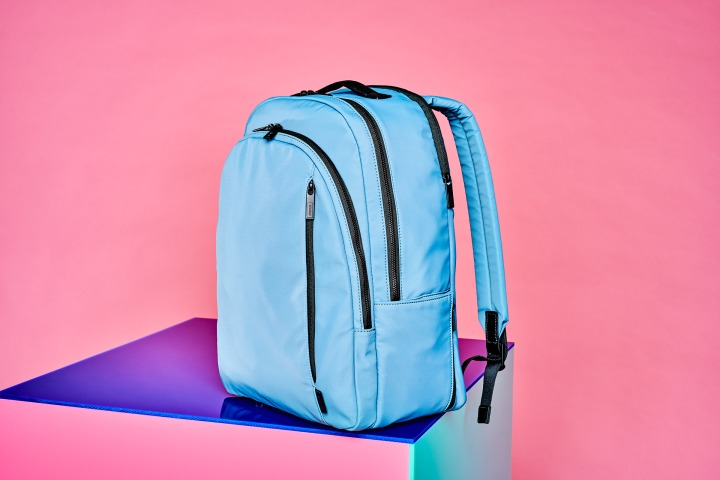 Do What you Love Backpack