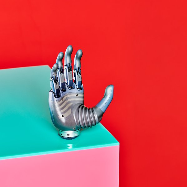 brainrobotics-ai-prosthetic-hand