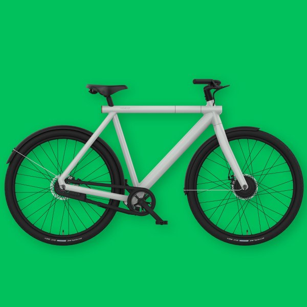 vanmoof-electrified-s2