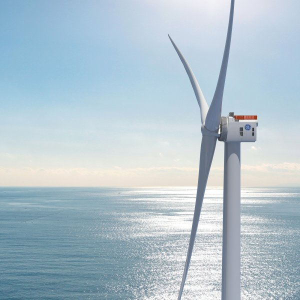 ge-haliade-x12-mw-offshore-wind-turbine