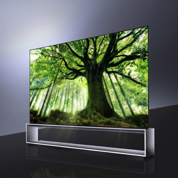 lg-88-inch-oled-8k-tv