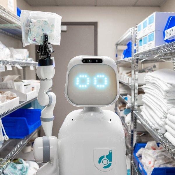 diligent-robotics-moxi