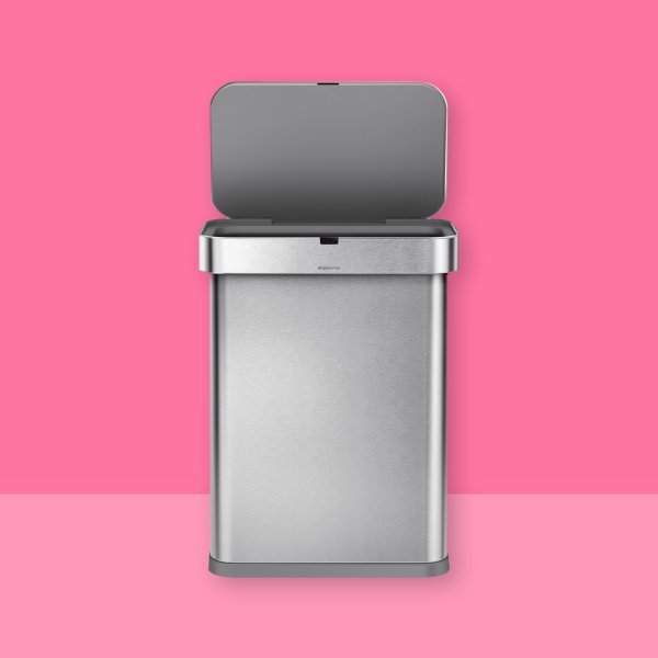 simplehuman-sensor-can-voice-motion-control