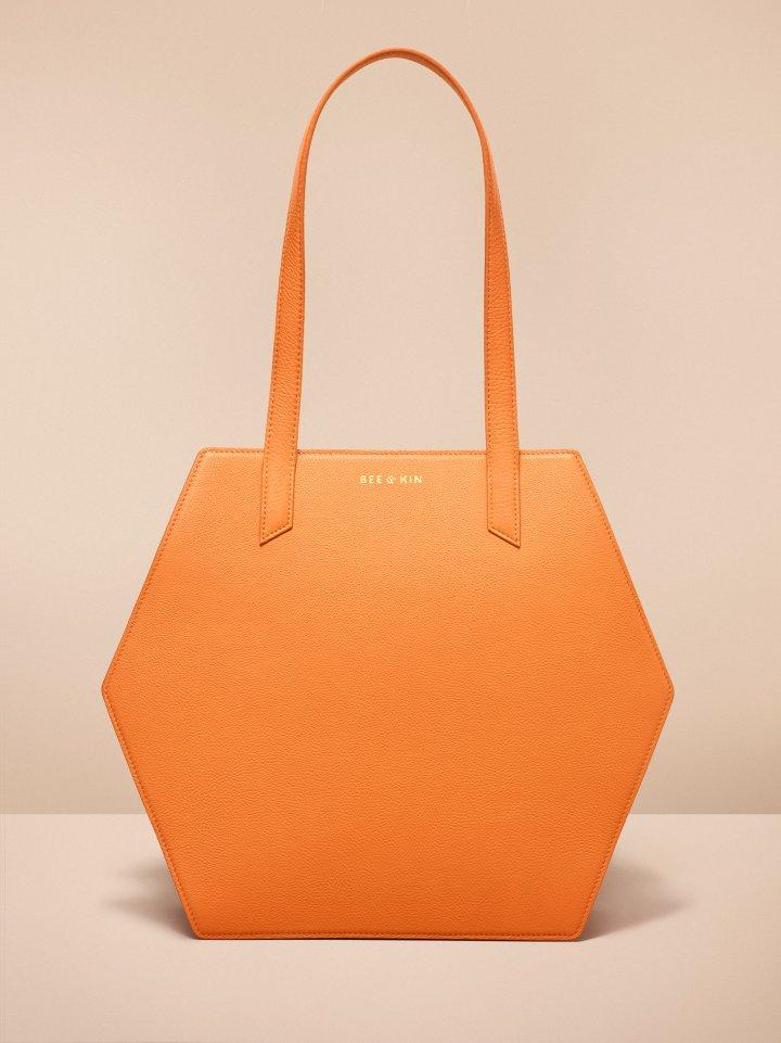 Bee and Kin Tech Handbags