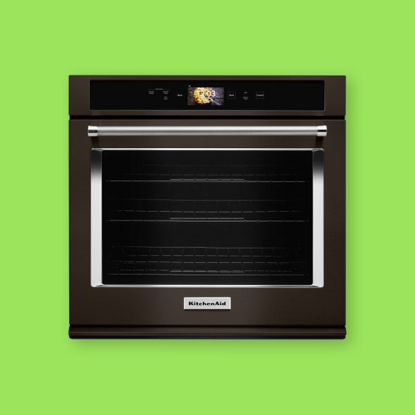 kitchenaid-smart-oven