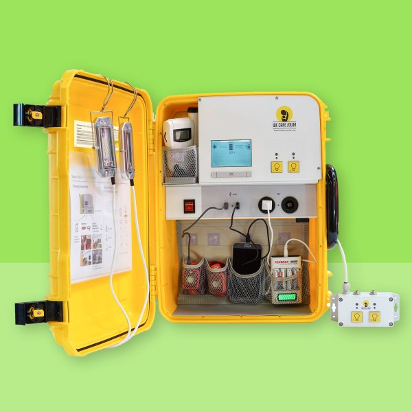 we-care-solar-suitcase