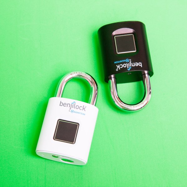 benjilock-by-hampton-43mm-fingerprint-padlock