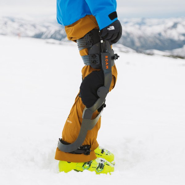 roam-robotics-elevate-robotic-ski-exoskeleton