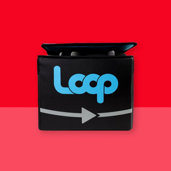 terracycle-loop