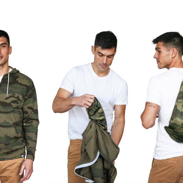 quikflip-hoodie
