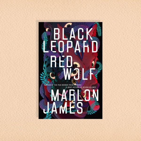 black-leopard-red-wolf