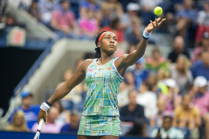 Coco-Gauff-TIME-100-Next