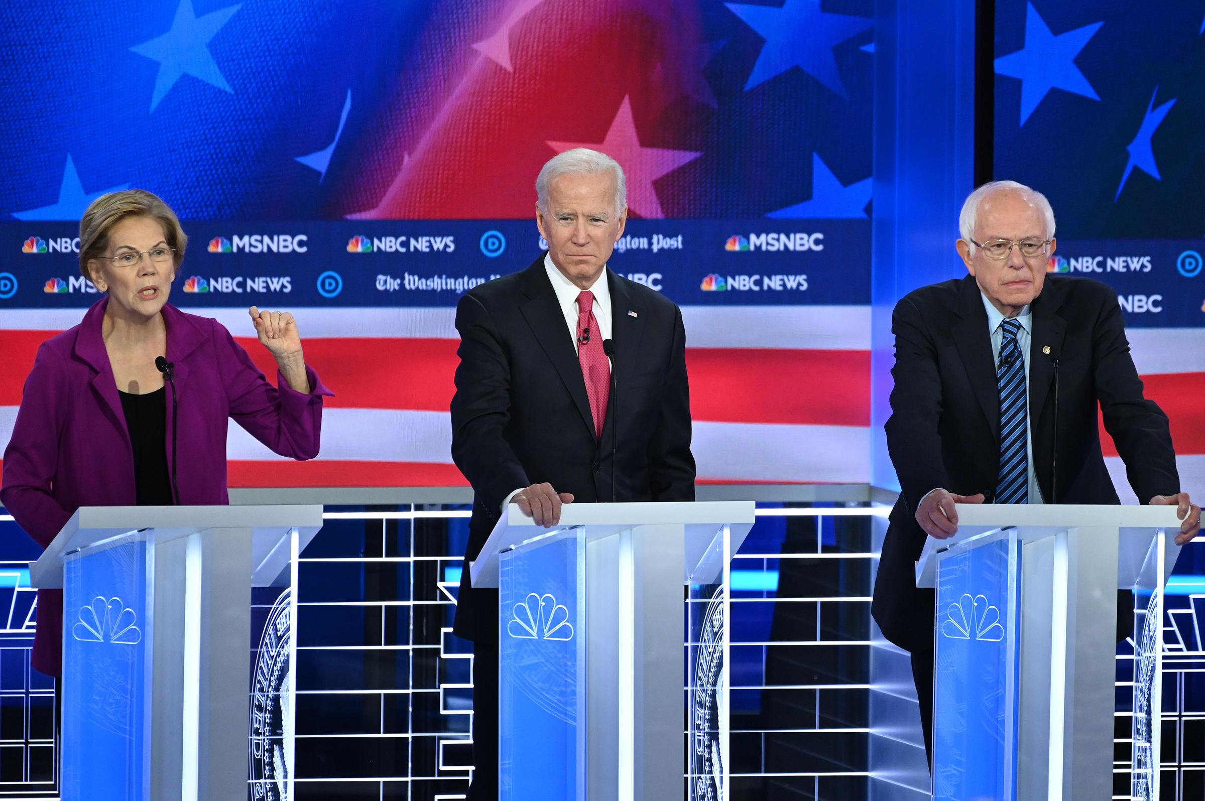 DEMOCRATS KILL AMERICA ONE ELECTION AT A TIME BUMPER STICKER MAGA NEW
