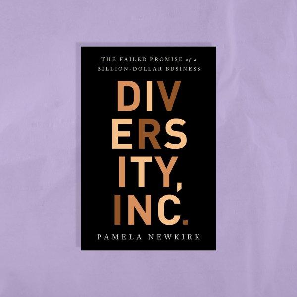 diversity-inc