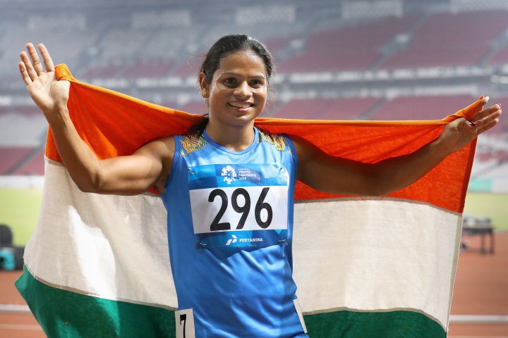 Dutee-Chand-TIME-100-Next