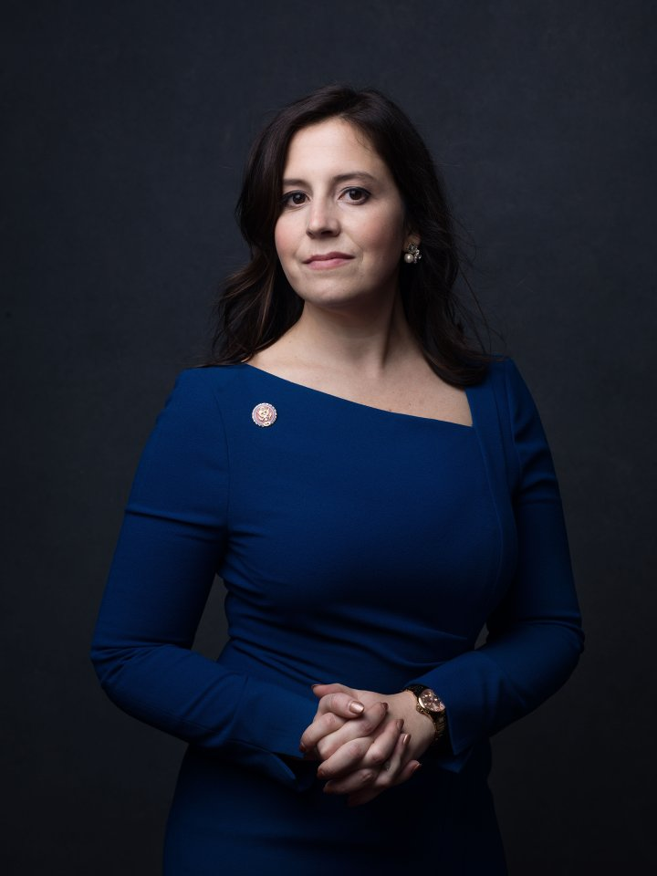 Elise-Stefanik-TIME-100-Next
