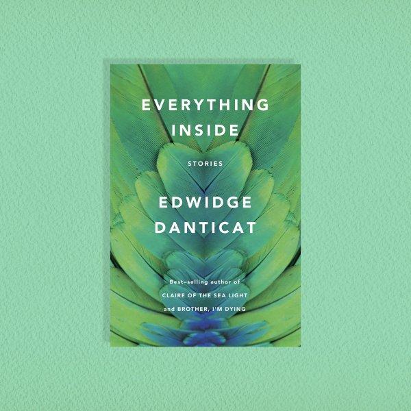 everything-inside