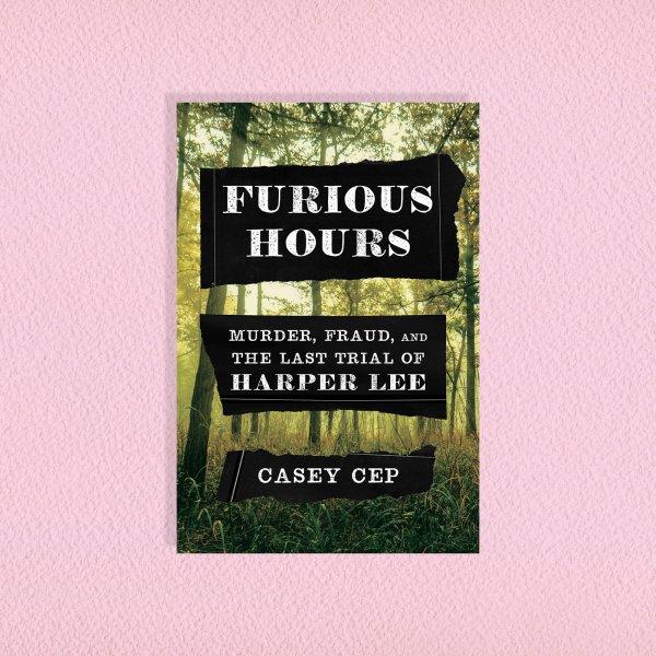 furious-hours