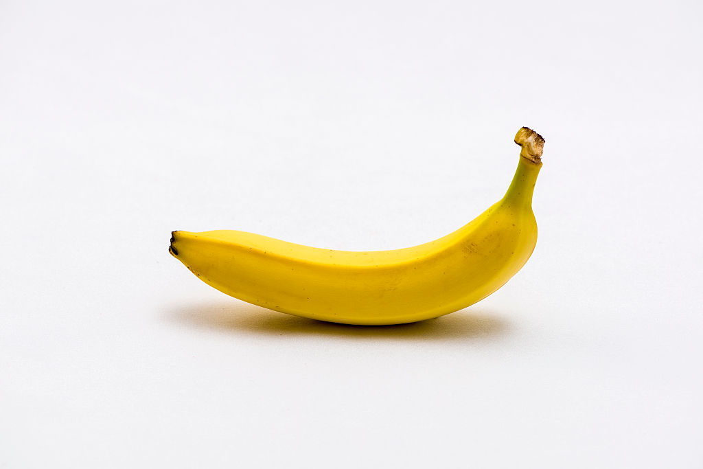 Much of the world's bananas are of the Cavendish variety, which is endangered by a strain of Panama disease.