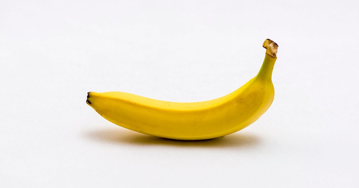 What We Can Learn From the Near-Extinction of Bananas | Time