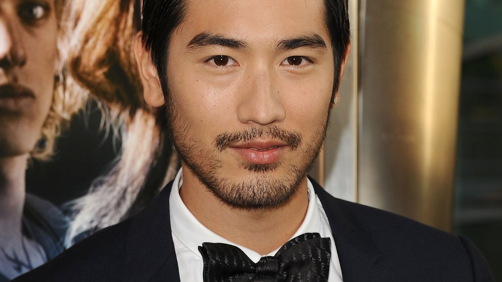 Actor and Model Godfrey Gao Dies While Competing on Chinese Reality TV Show