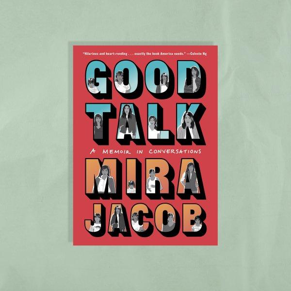 good-talk