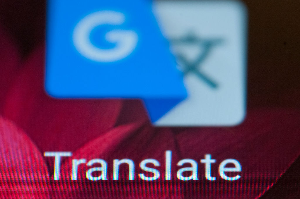 People Use Google Translate To Pull Off The Sillies Memes Time