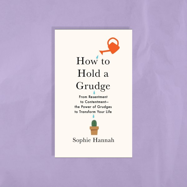 how-to-hold-a-grudge