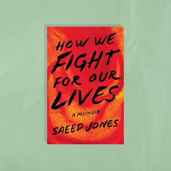 how-we-fight-for-our-lives